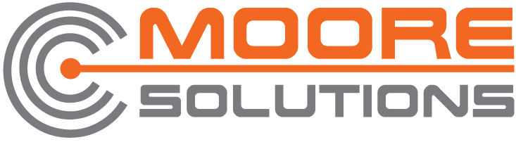 MooreSolutions---working----mini-logo---no-bottom